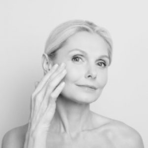 juvederm-and-botox