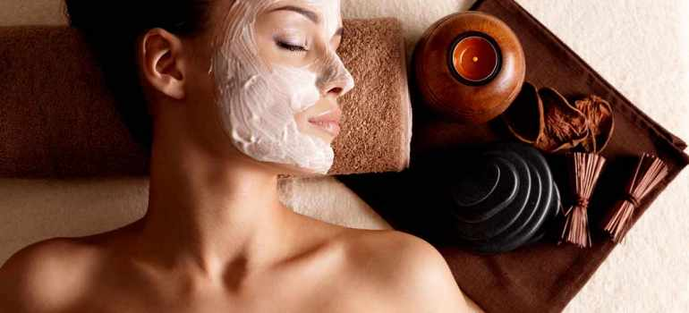 beverly-hills-medi-spa-treatments-01