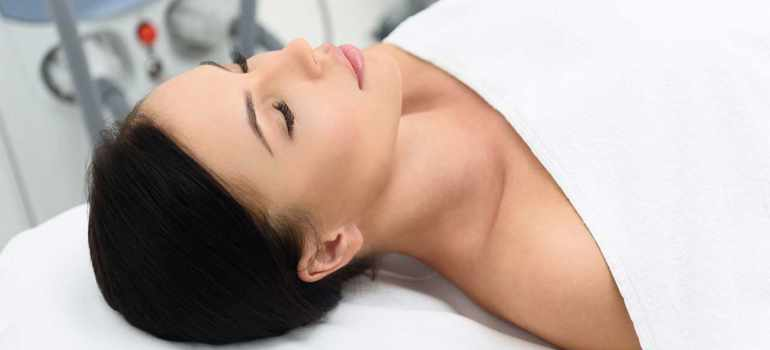 beverly-hills-medi-spa-treatments-02_low