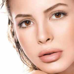 Beverly Hills Plaza Medi Spa Services - Injectables