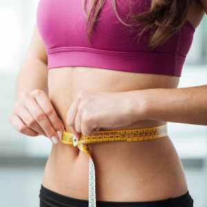 Beverly Hills Plaza Medi Spa Services - Phentermine Weight Loss Therapy