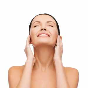 Beverly Hills Plaza Medi Spa Services - Platinum Collagen Renewal Facial