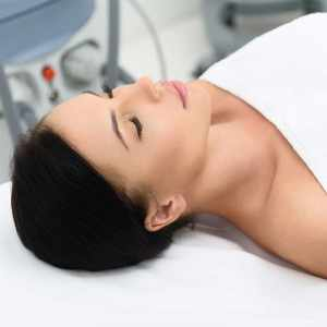 Beverly Hills Plaza Medi Spa Services - PRP Stem Cell Facelift