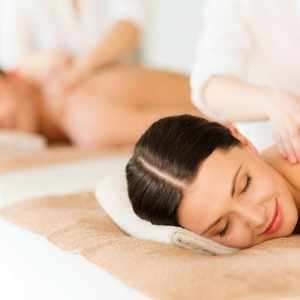Beverly Hills Plaza Medi Spa Services - Spa treatments